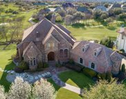 4774 Byron Circle, Irving image