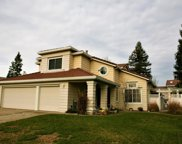 1403  Voltaire Drive, Roseville image