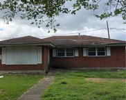 1712 Airline Park  Boulevard, Metairie image