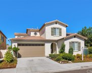 39141 Trail Creek Lane, Temecula image