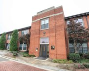 1261 Caroline Unit 222, Atlanta image