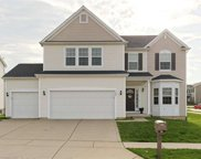 103 Fountainview  Drive, St Charles image