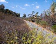 8020     Weirick Road, Corona image