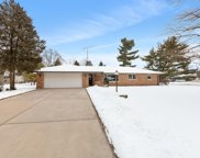 2543 N River Rd, Rochester image