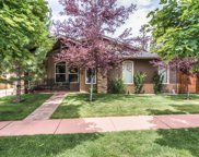 20612 Silas  Drive, Bend image