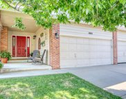 10185 Silver Maple Circle, Highlands Ranch image