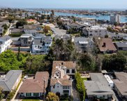 302     Catalina Drive, Newport Beach image