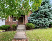 5941 Scanlan  Avenue, St Louis image