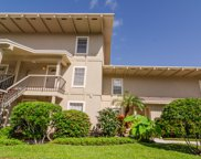 18400 SE Wood Haven Lane Unit #L, Tequesta image