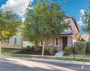 14469     Ibis Drive, Eastvale image