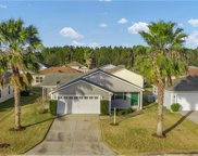 1812 Chancey Way, The Villages image