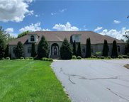 1054 W Spring Valley Pike, Centerville image