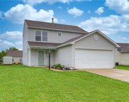 1714 Willowview Lane, Greenfield image