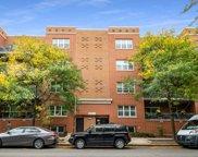 4311 N Sheridan Road Unit #404, Chicago image