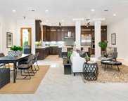 2566 E Chevy Chase Drive, Glendale image