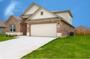513 Hendelson Ln, Hutto image