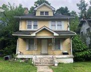 1228 Windsor Avenue, Dayton image