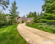 2041 Tall Pines, Cascade Twp image