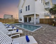 14002 Front Beach Road, Panama City Beach image