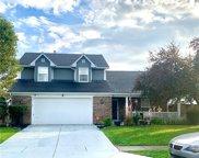 1140 Oak Leaf Road, Franklin image