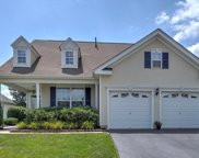 28 Betsy Ross Drive, Allentown image