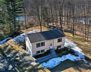 293 Torrington  Road, Litchfield image