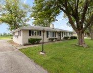 315 W Eagle Lake Road, Beecher image