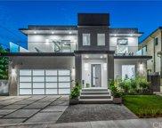 718     Sapphire Street, Redondo Beach image