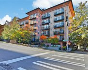 1323 Boren Ave Unit 204, Seattle image