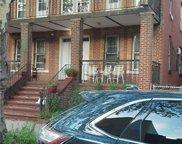 1537 40th Street, Brooklyn image