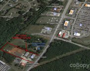 4990 Old York  Road Unit #Tract 3-3.50AC, Rock Hill image