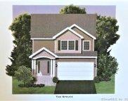 Lot 75 Maple  Lane, Shelton image