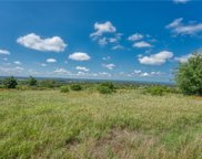 101 Starhorn Road, Marble Falls image