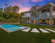 1085  Carolyn Way, Beverly Hills image