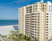 10 Papaya Street Unit 705, Clearwater image