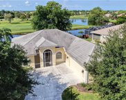 11899 Prince Charles  Court, Cape Coral image