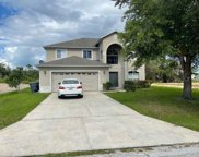1403 Kissimmee Court, Poinciana image