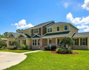 60 Logan Blvd S, Naples image