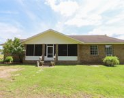6420 County Road 218, Jacksonville image