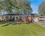 2516 Meiggs Road, South Chesapeake image
