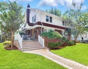 244 Milford Avenue, New Milford image