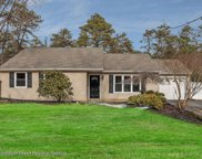 1360 Tuckerton Avenue, Whiting image