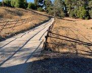 11840     Highwater Road, Granada Hills image