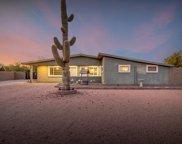 1002 E Hondo Avenue, Apache Junction image