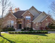 1439 Fawnvalley  Drive, Des Peres image