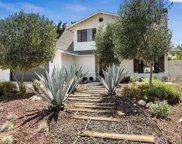 1084     Sycamore Drive, Simi Valley image