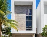 4030 NW 17th Avenue, Boca Raton image