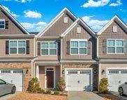 13211 Savannah Point  Drive, Charlotte image