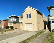 1213 S Mayfair Ave, Daly City image