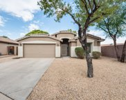 15800 W Ironwood Street, Surprise image